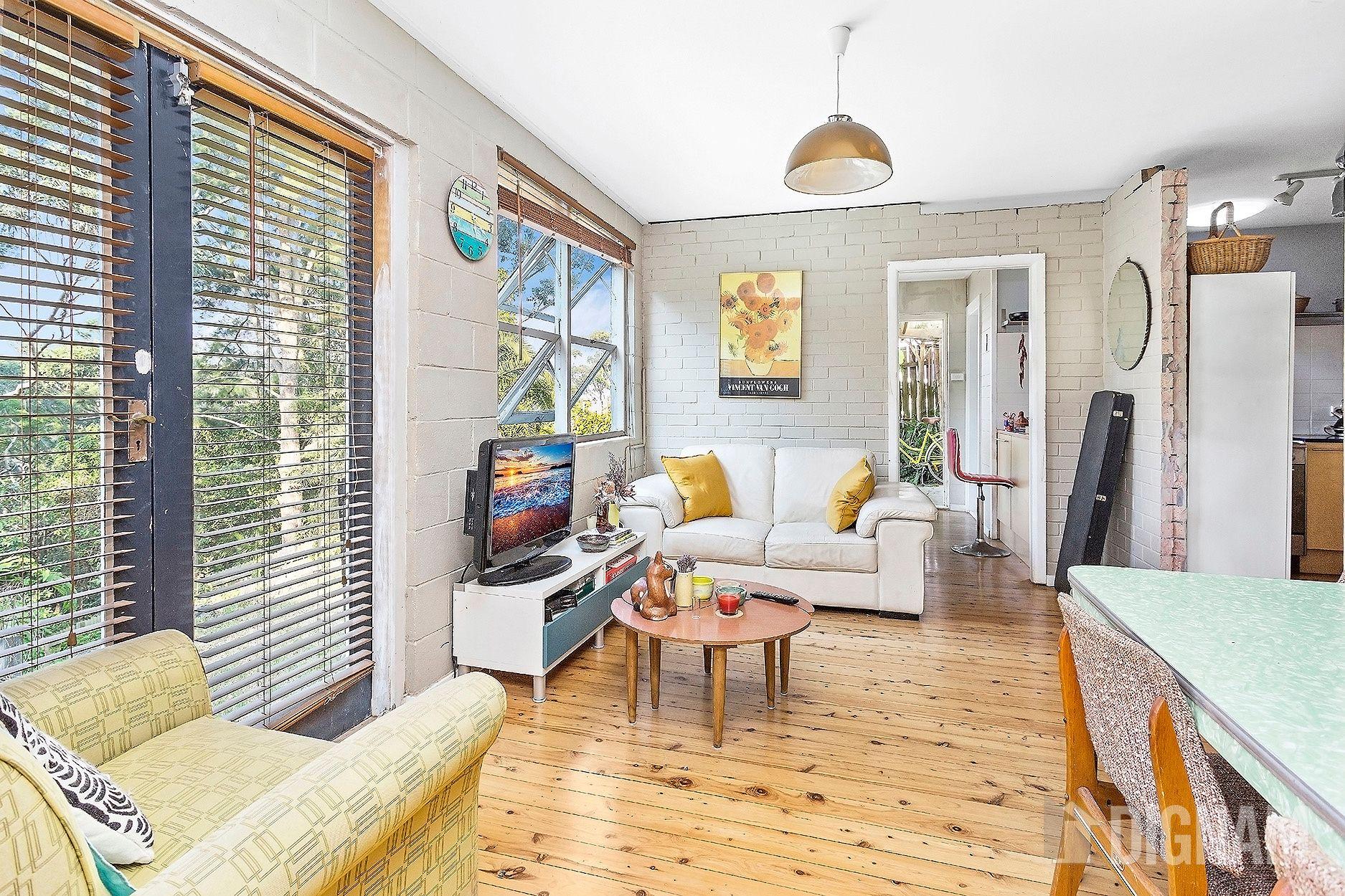 36 George Avenue, Bulli NSW
