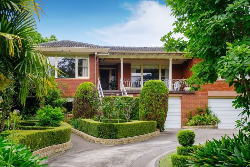 74 Rosedale Road Gordon 2072