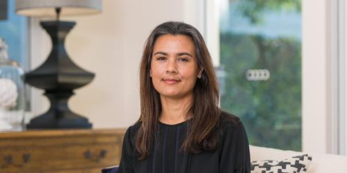 Lisa Milner