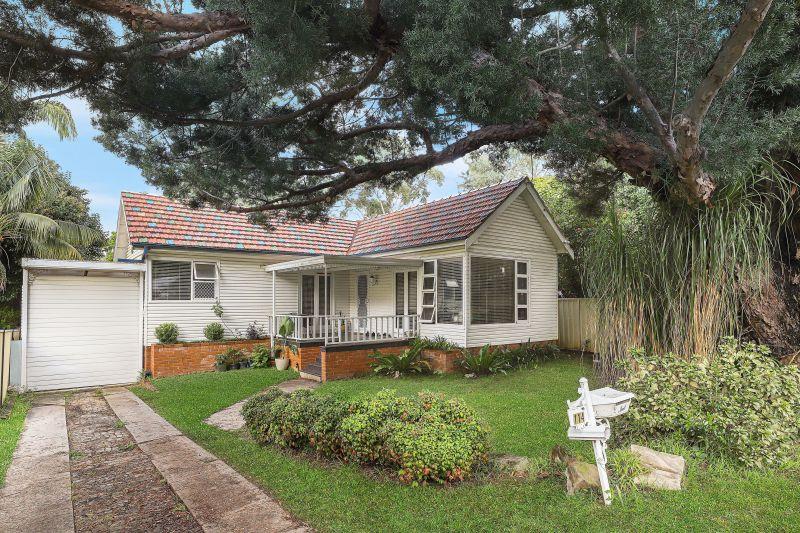 114 Acacia Road, Kirrawee NSW 2232