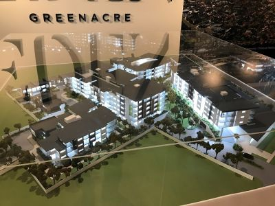 G03/225-241 Hume Highway, Greenacre