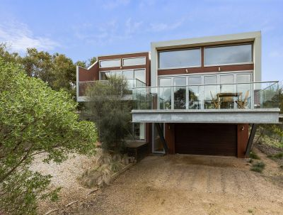 31 Anderson Street, Aireys Inlet, VIC
