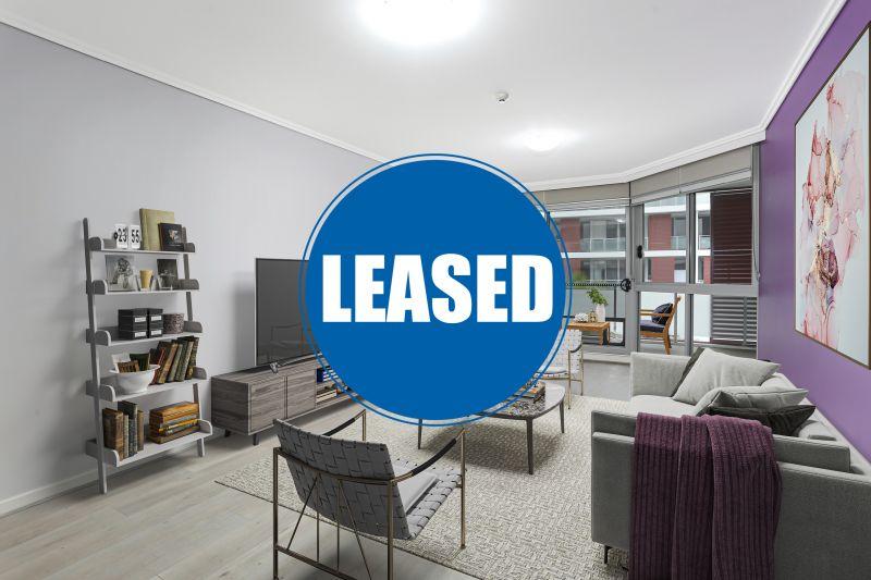 Luxury 2 Bedroom Apartment - Resort Living