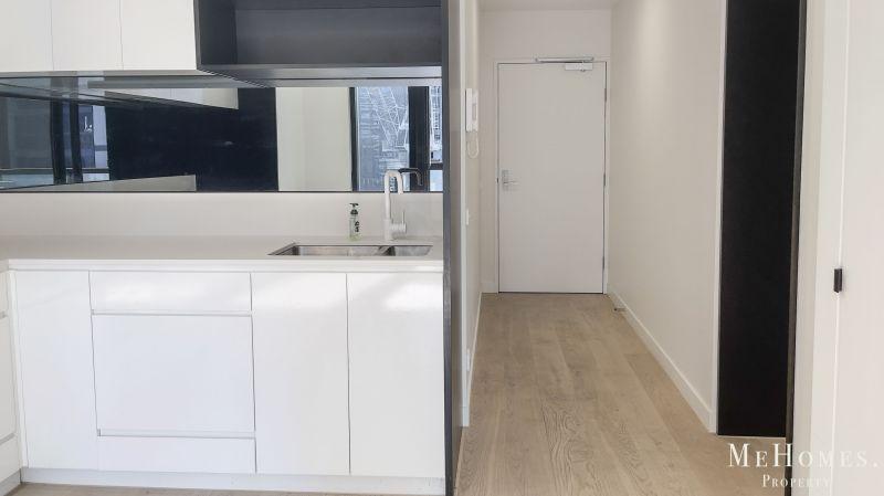 Private Rentals: 1305/296 Little Lonsdale St, Melbourne, VIC 3000