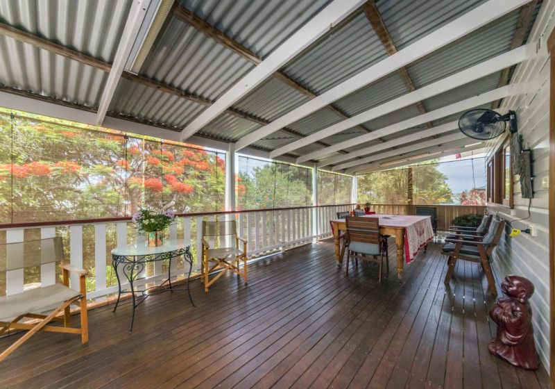 15 Allen Street, Girards Hill