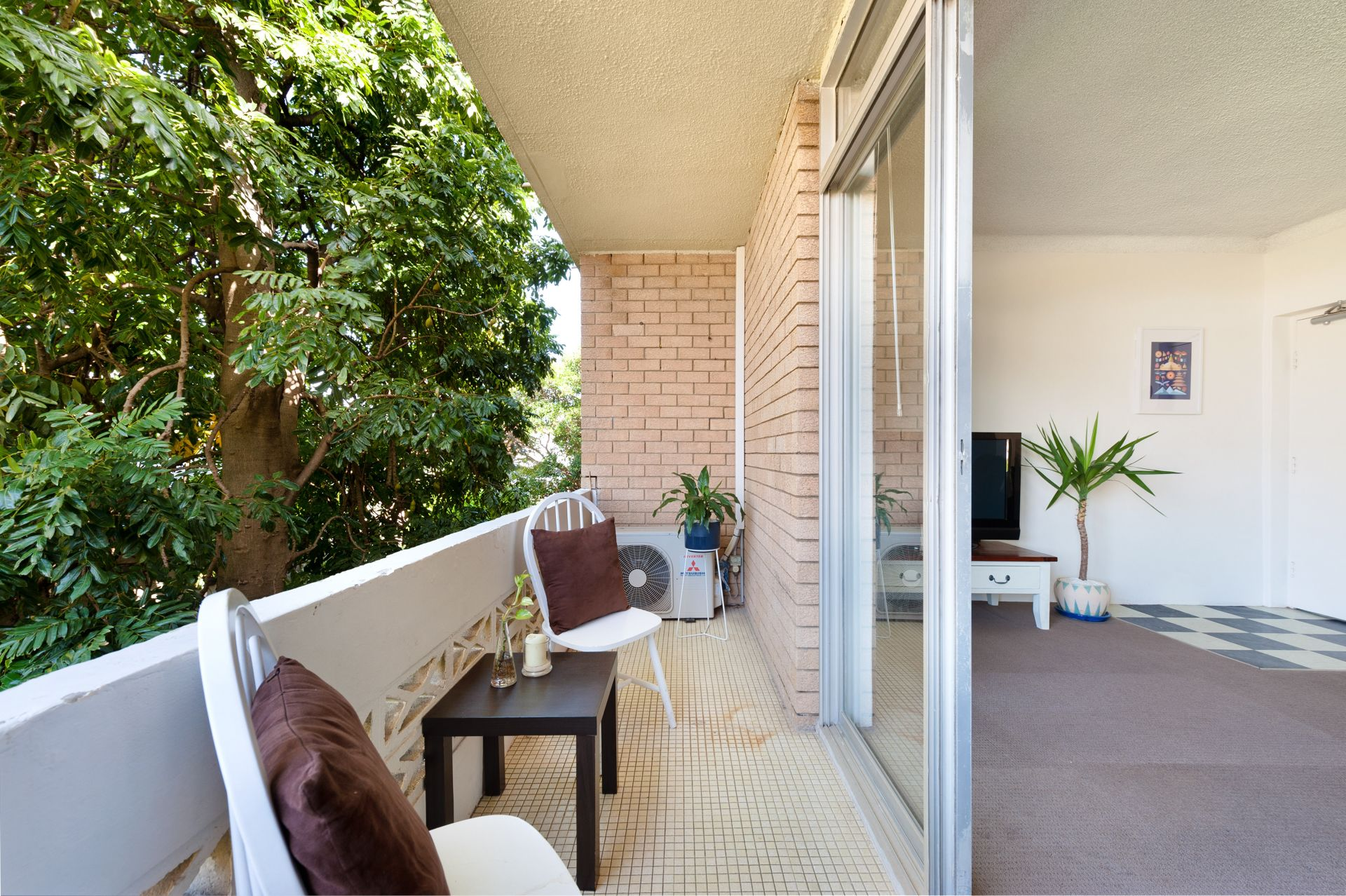 7/35-37 Carlton Crescent, Summer Hill