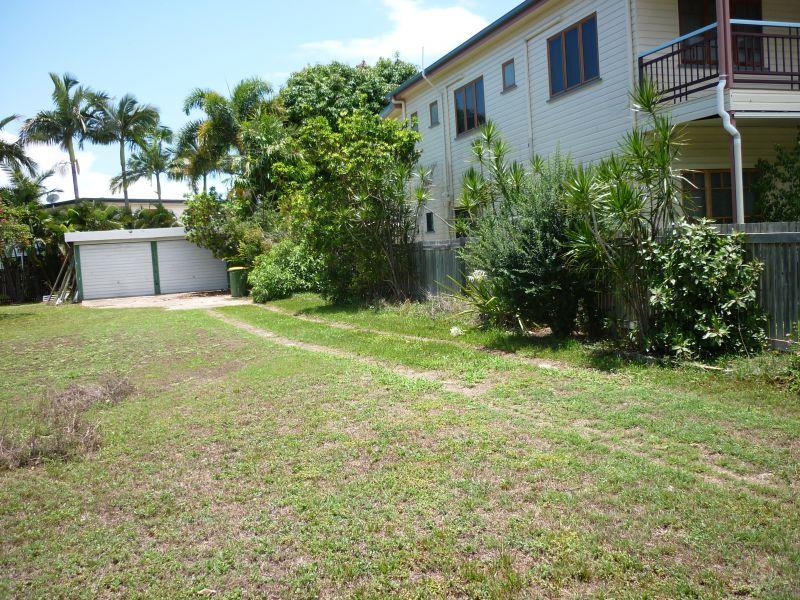For Sale By Owner: 13 Parramatta Street, Belgian Gardens, QLD 4810