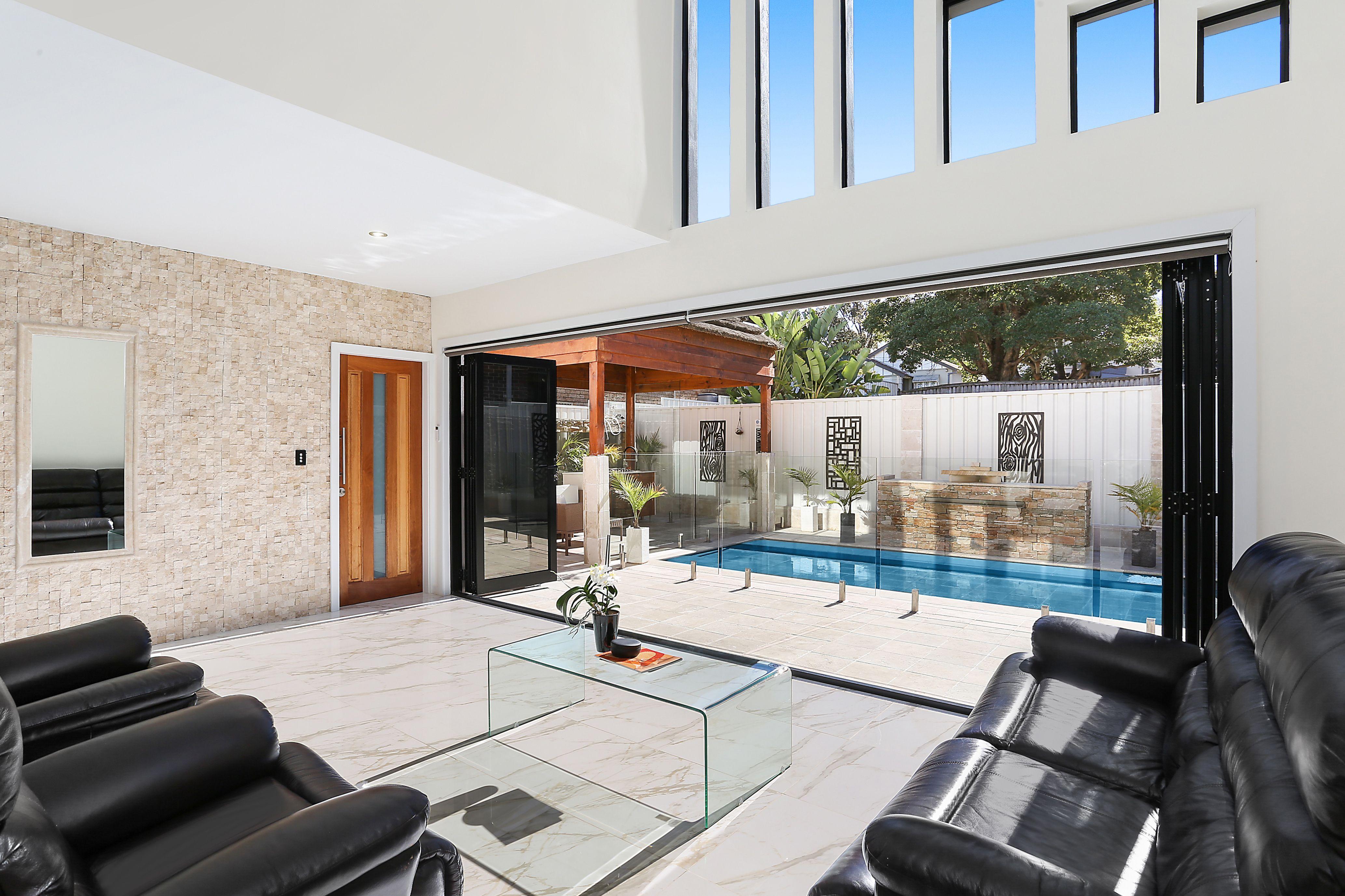 6 Everitt Place, Strathfield South NSW 2136