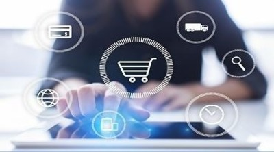 eCommerce Retail Business in Melbourne- Ref:17725