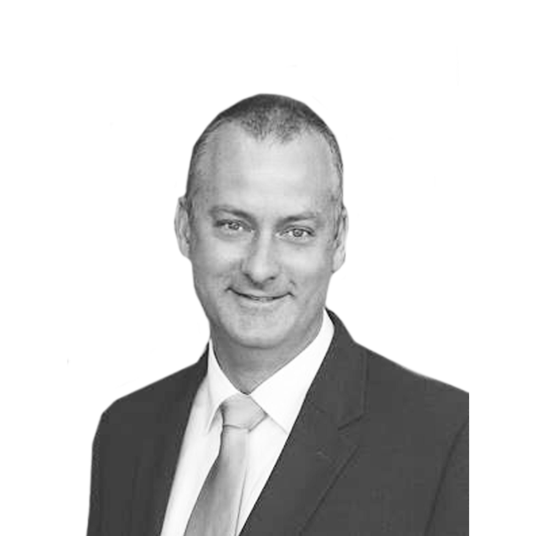 Darren Bone Real Estate Agent