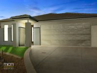 Blissful Tarneit Living in the Moorookyle Estate
