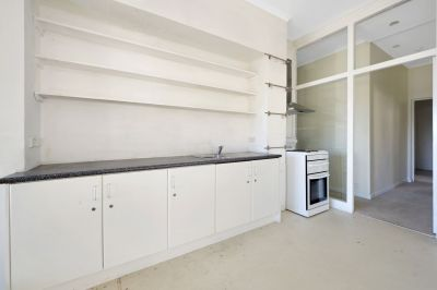 3/9 Loftus Road, Darling Point