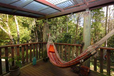 270 Bishops Creek Road, Coffee Camp