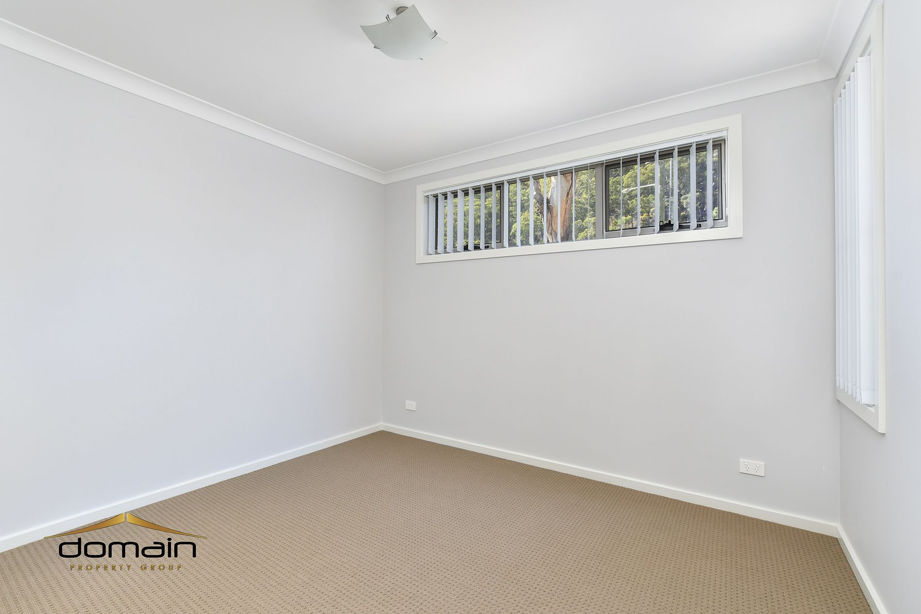 1/10 Gallipoli Avenue Blackwall 2256
