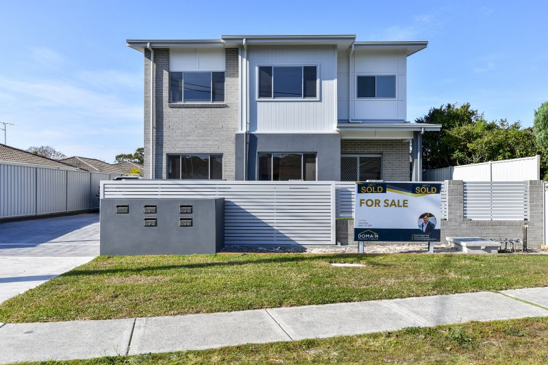 3/6 Flounder Road Ettalong Beach 2257