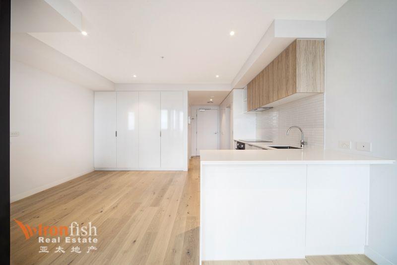 Real Estate For Lease 2205 3 5 St Kilda Road St Kilda