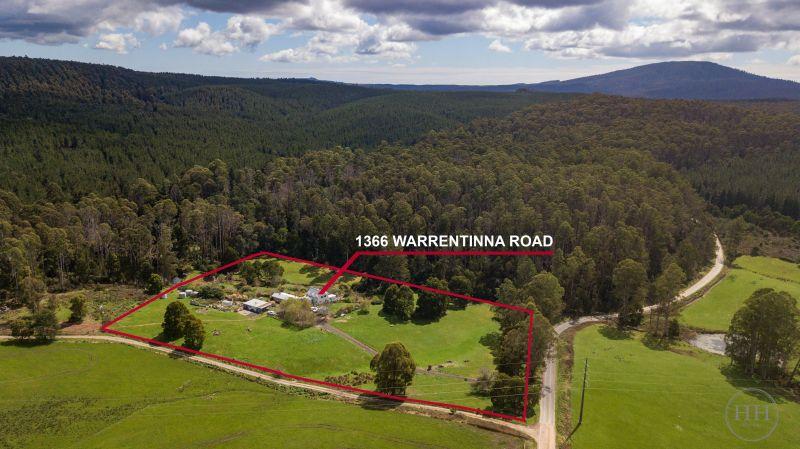 1366 Warrentinna Road-25