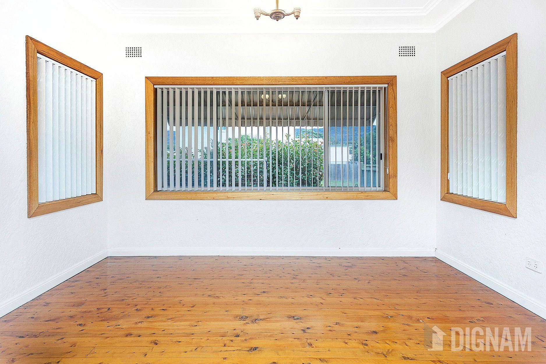 18 Caldwell Avenue, Tarrawanna NSW