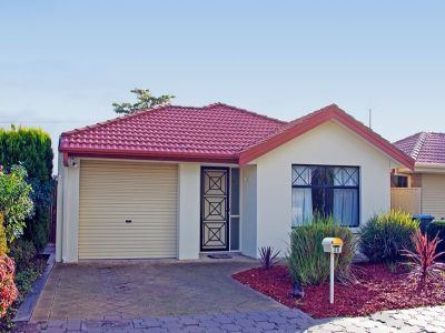 Sold Property Sold Price For 26 Grenville Avenue