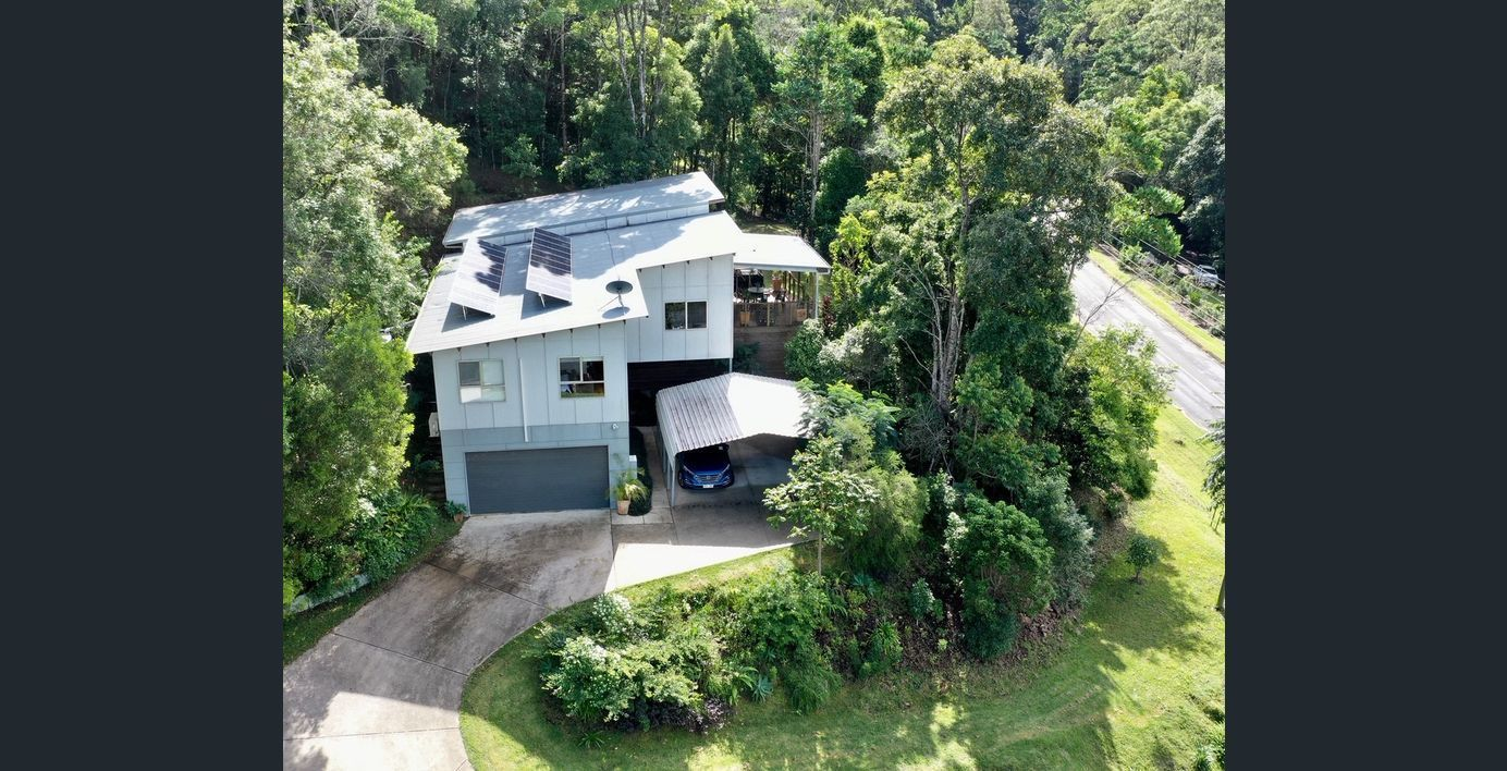 79 Valley Drive, Doonan QLD 4562