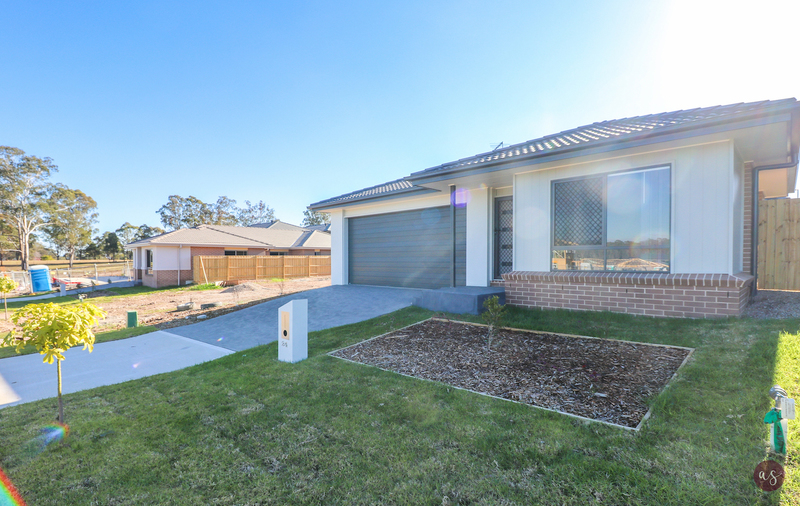 Great Family Home with Ducted Air Conditioning