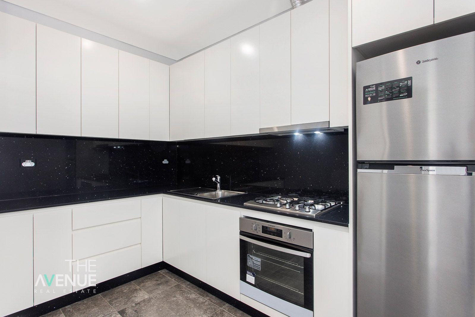 42A Alicante Street, Minchinbury NSW 2770