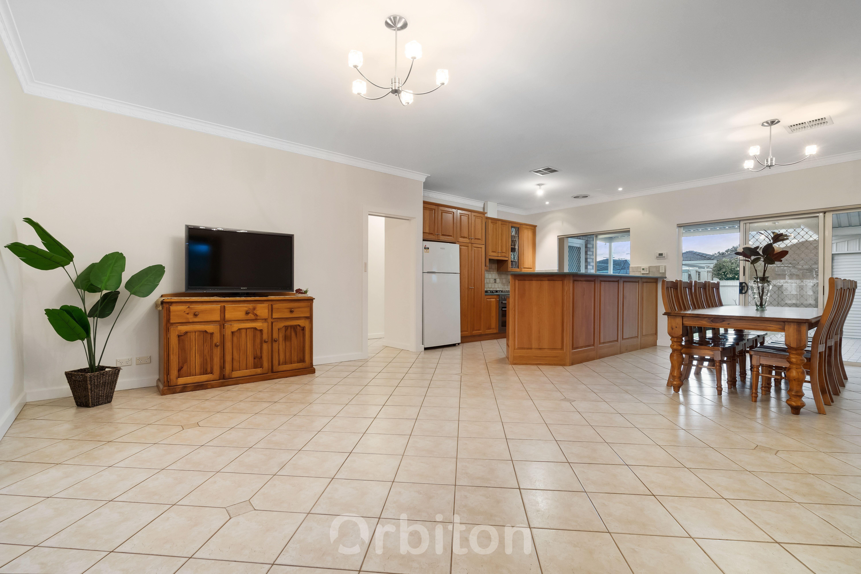 20 John Street, Flinders Park SA 5025