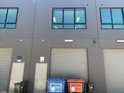 9-34 Wirraway Drive, Port Melbourne