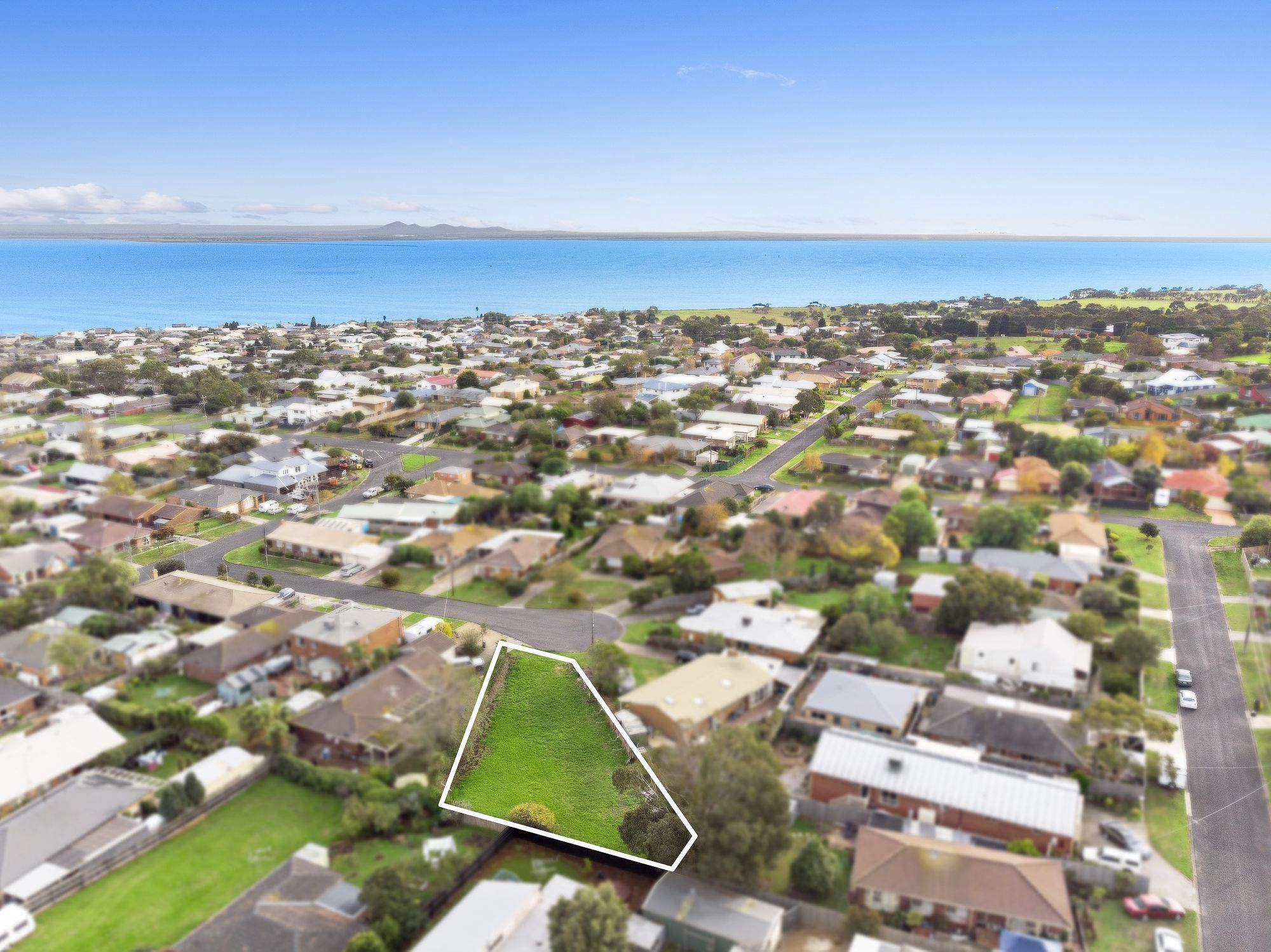 8 Wanawong Court, Clifton Springs VIC 3222