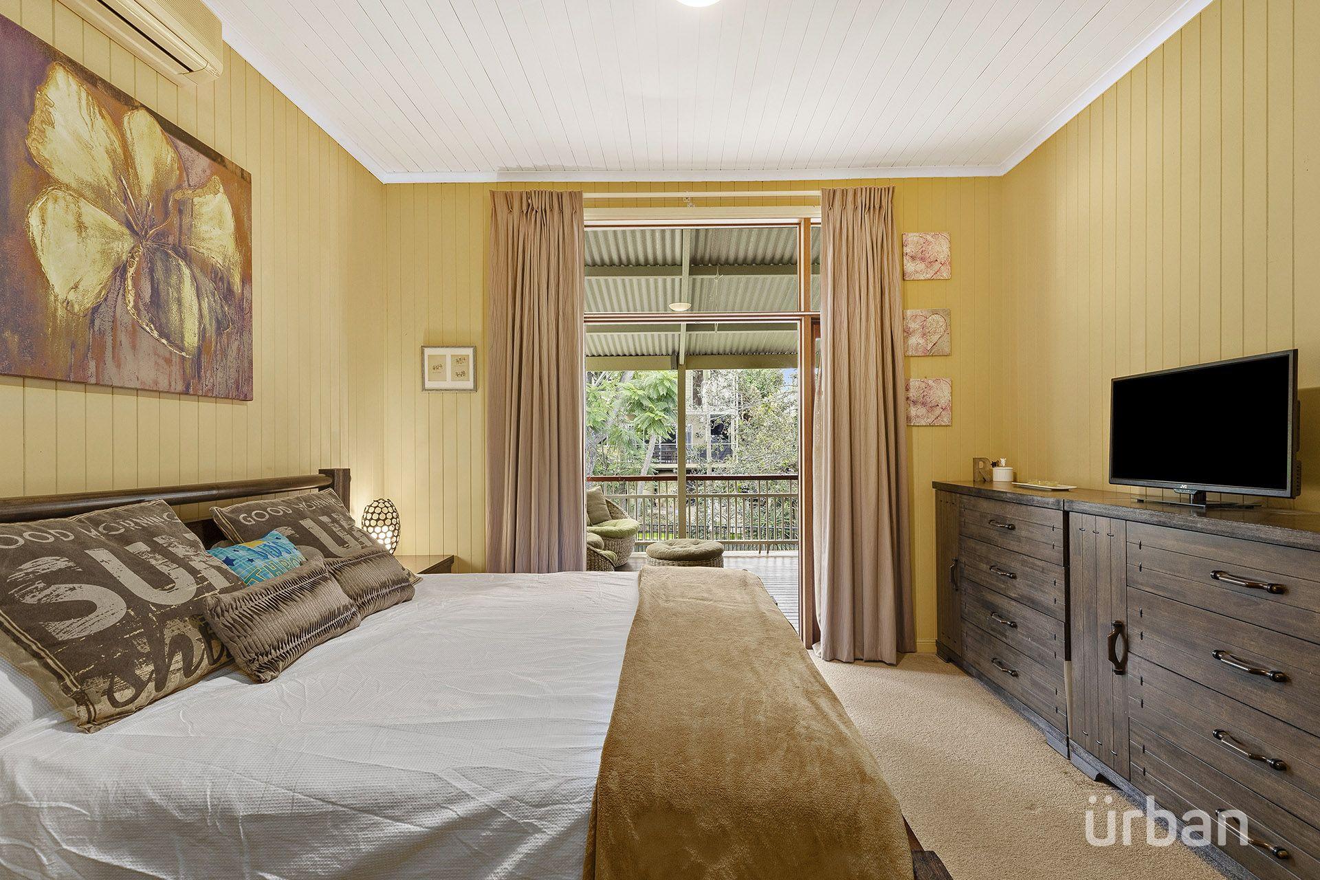 28 Thorpe Street Toowong 4066