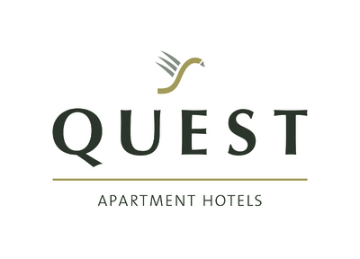 Inner-city Quest Apartments - Ref: 3992