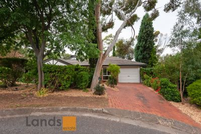 Wonderful Home in Golden Grove