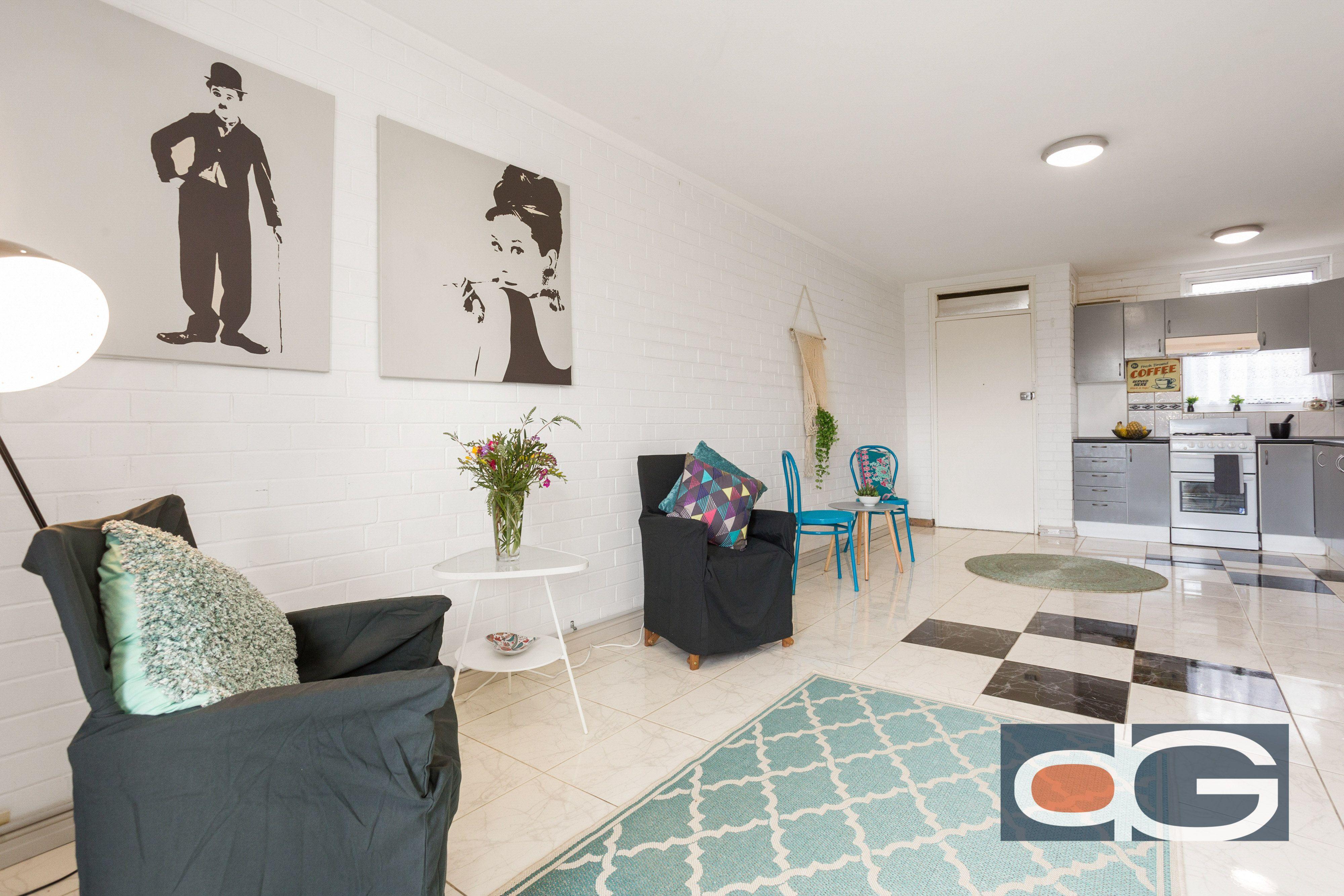 112/23 Adelaide St, Fremantle