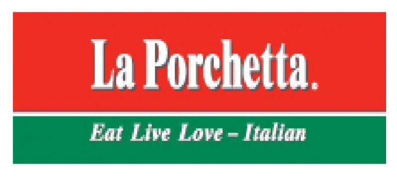 La Porchetta Orange - Foody Capital NSW - Urgent Sale due to death in family