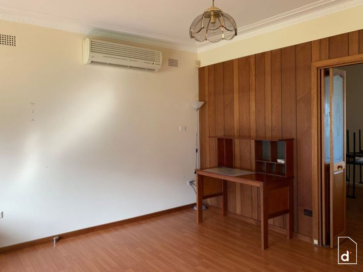 39 Hassan Street, Lake Heights NSW