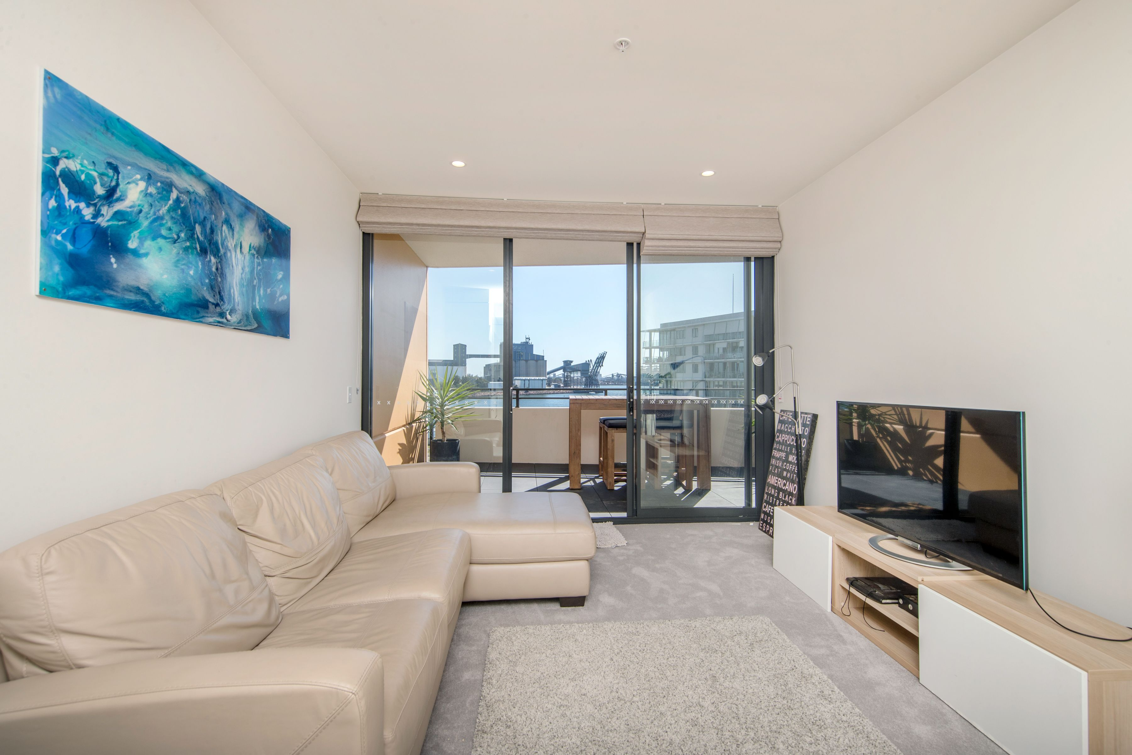 401/10 Worth Place, Newcastle