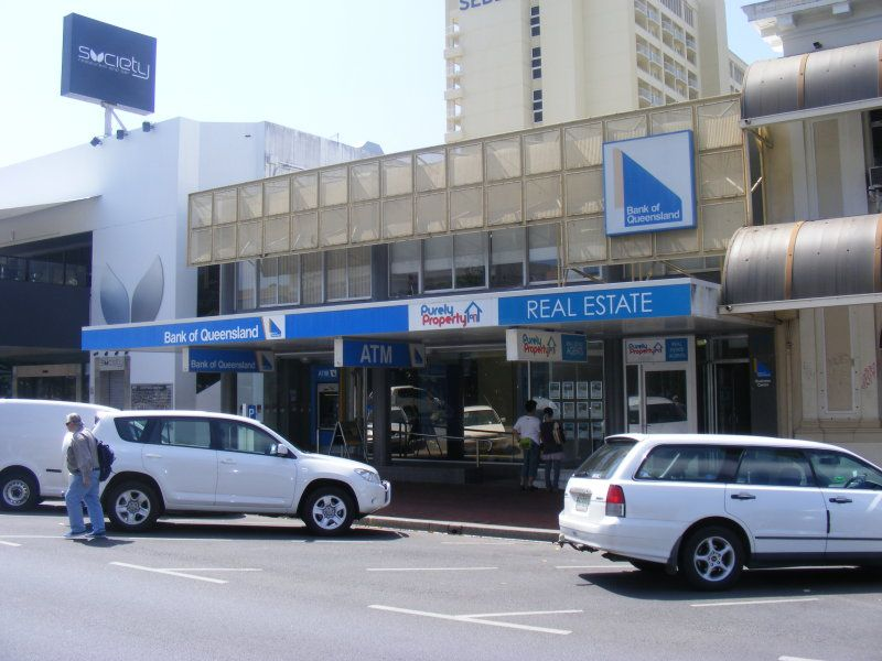 Rental Price Slashed To Meet Market! CBD Ground Floor Disabled Access Retail / Office Space