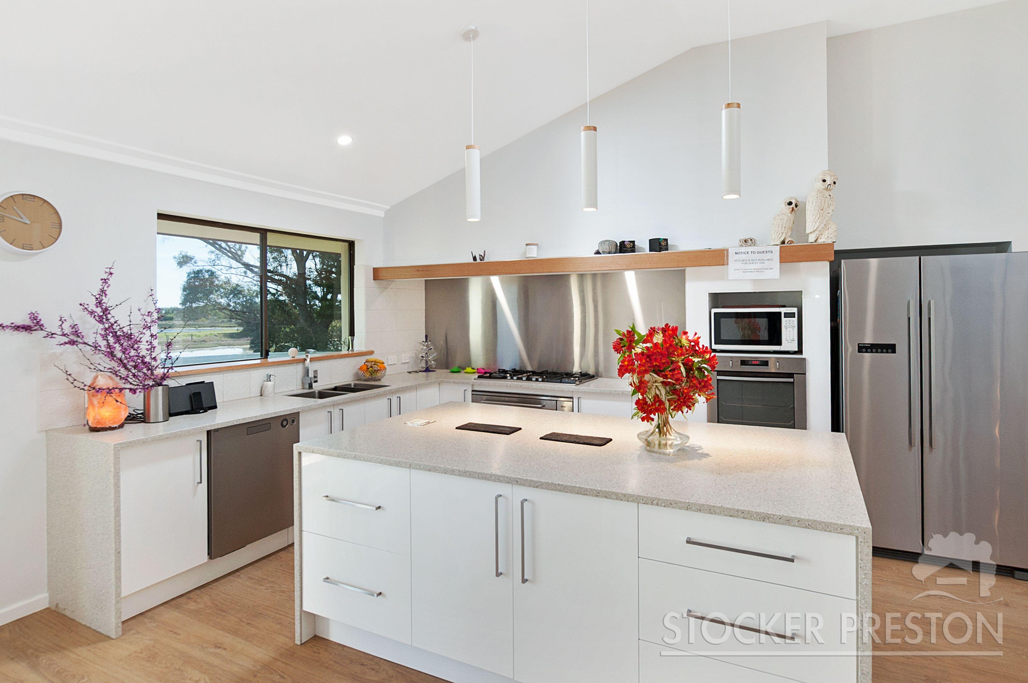Wonnerup , WA WA 6280 - House For Sale #3901266 - australianrural.com.au