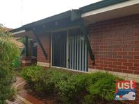 24A Slee Place, Withers *RECENTLY REDUCED*