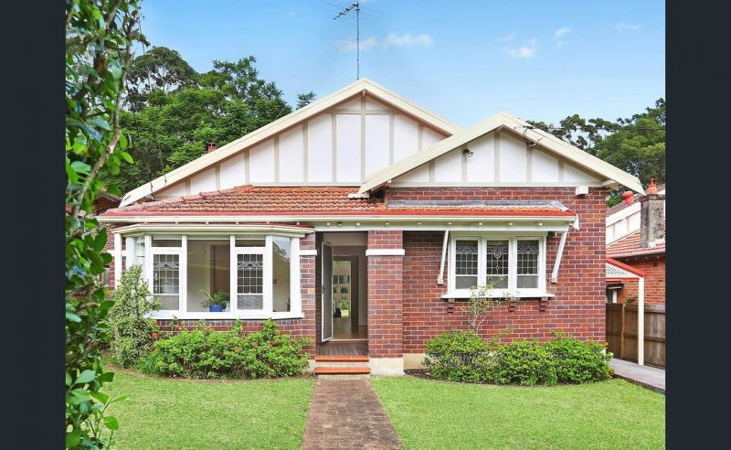 9 Elston Avenue Denistone 2114
