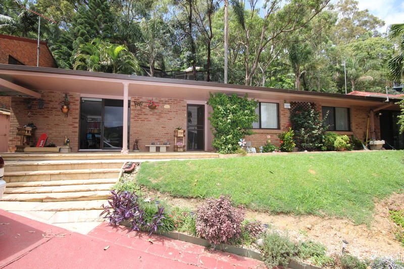 43 Neera Road Umina Beach 2257