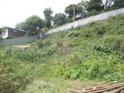 S6346 - Vacant land for sale - C21