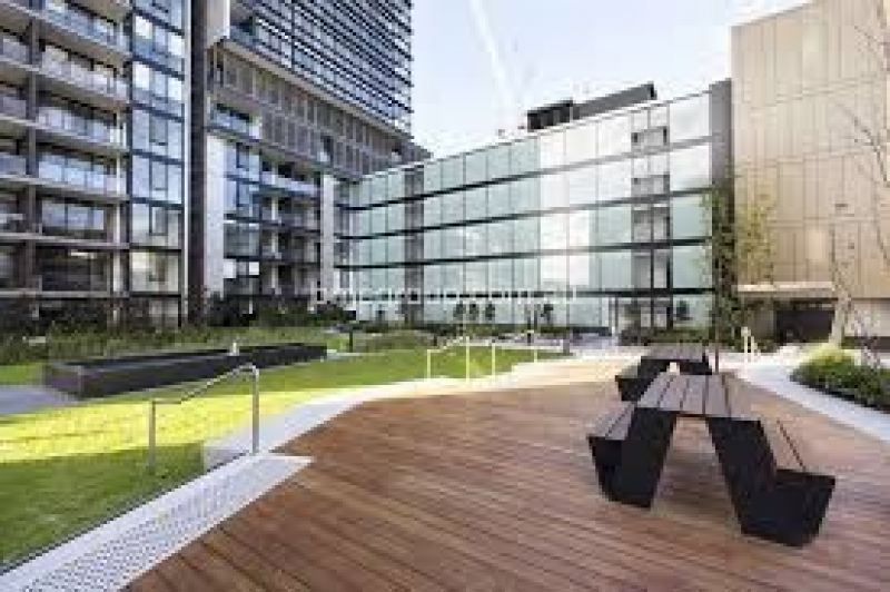 Private Rentals: B1001/13 Verona Drive, Wentworth Point, NSW 2127
