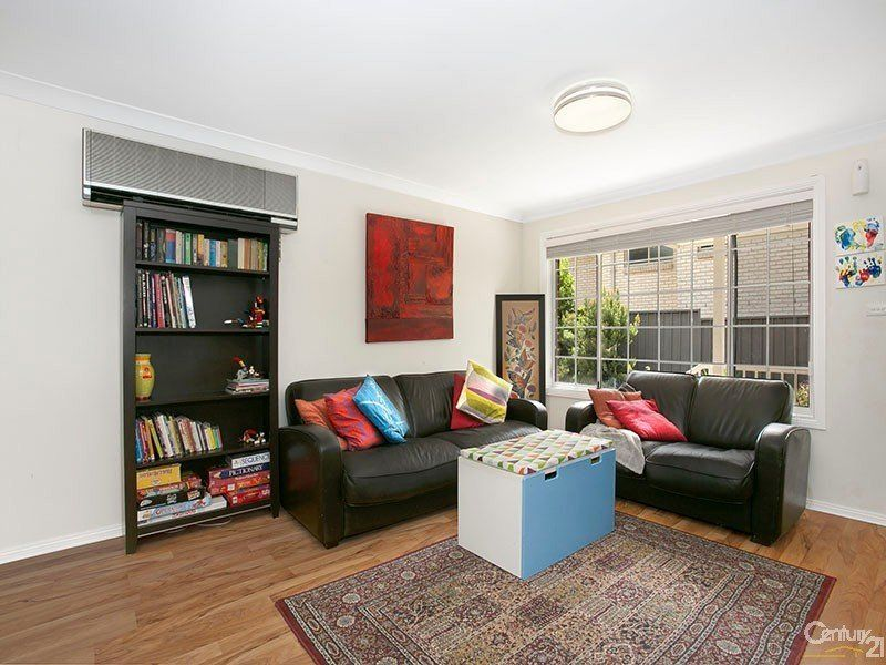 3/37 Glencoe Street, Sutherland NSW 2232