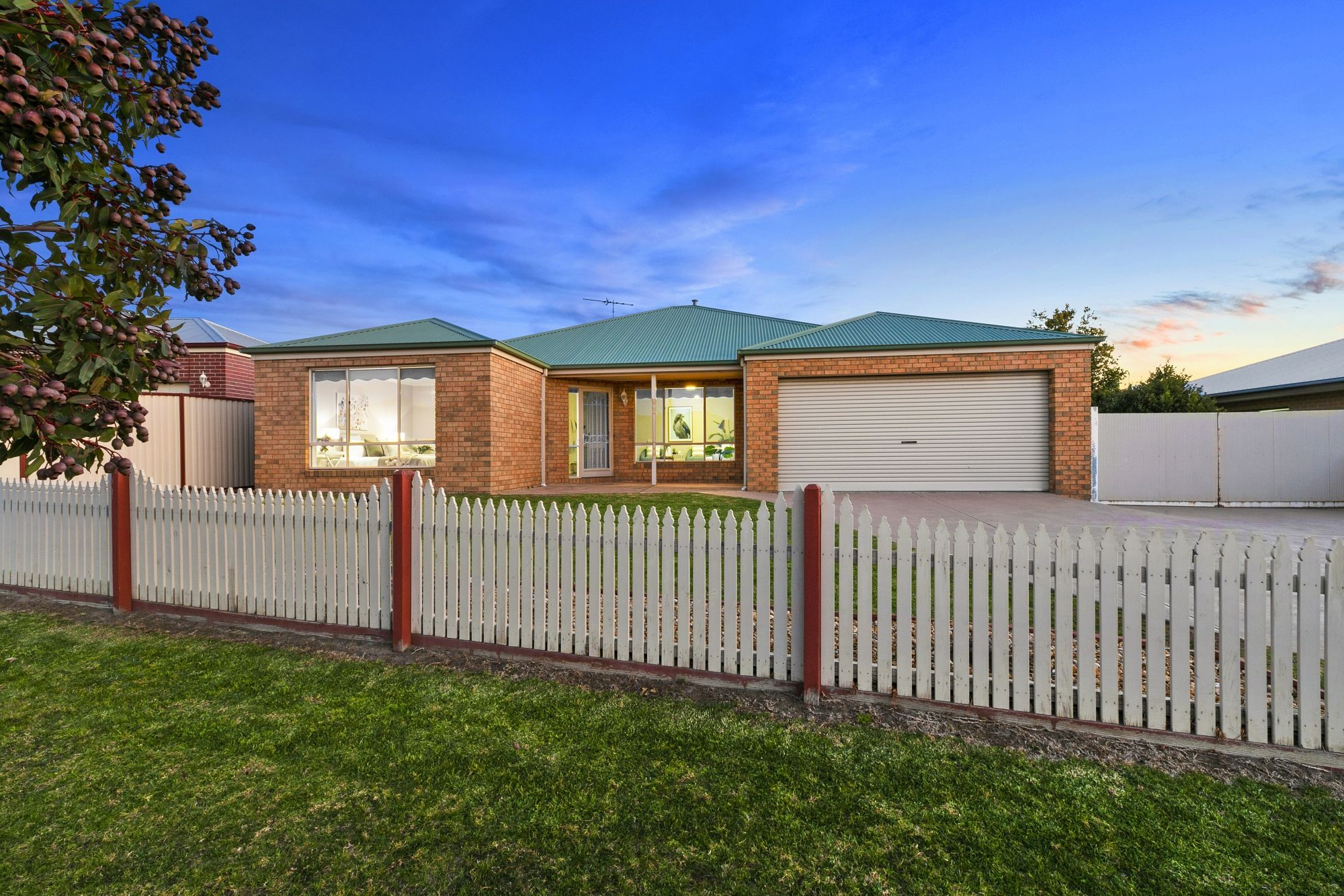 3 Humber Way, Drysdale VIC 3222