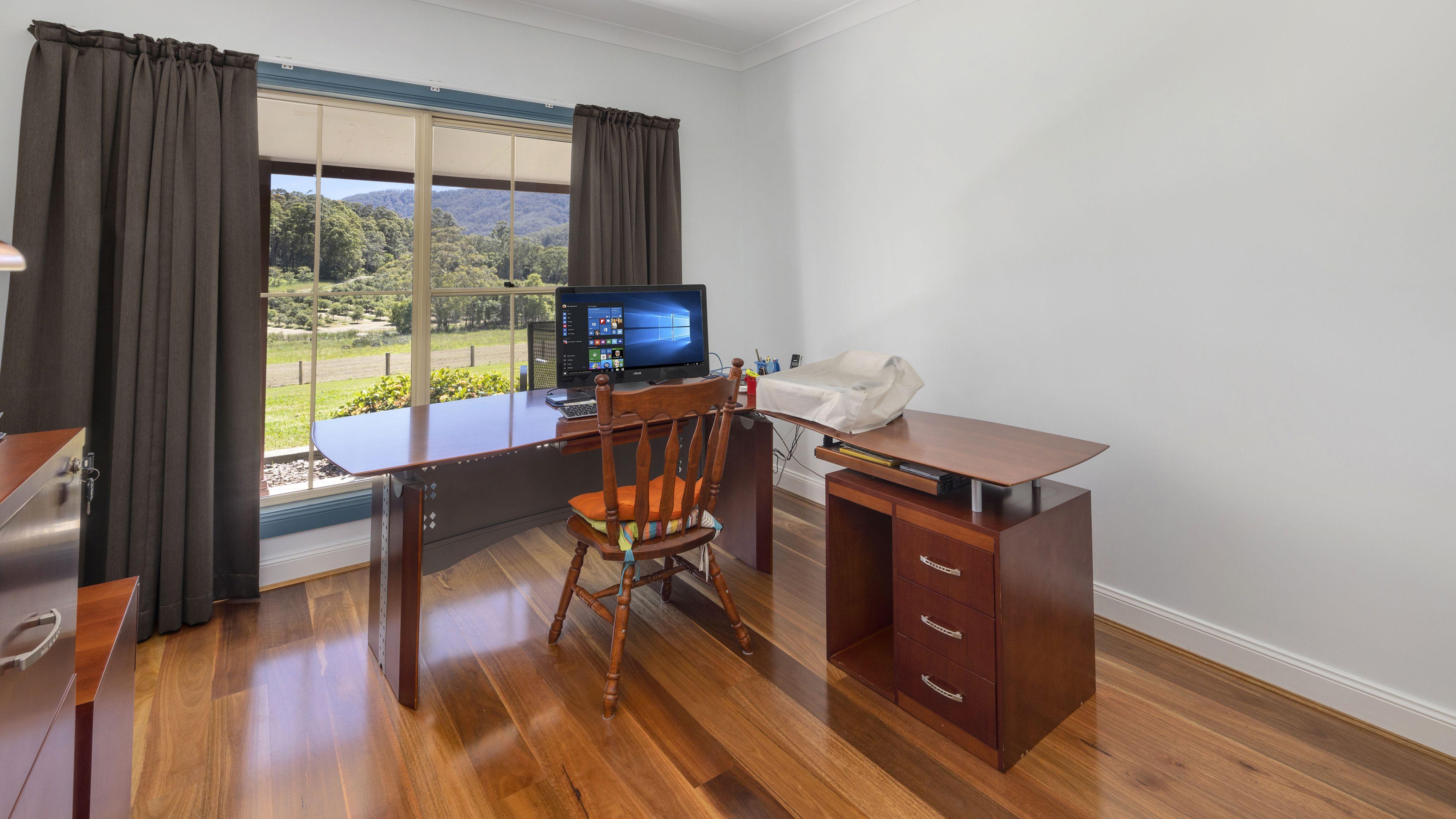 22 Crosses Lane, STEWARTS RIVER NSW 2443