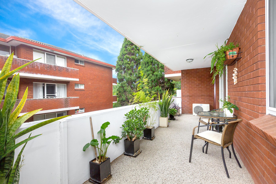 12/10-14 Burlington Road, Homebush