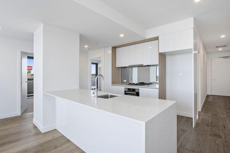 805/53 Mercer Street Geelong