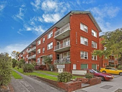Perfectly Situated in the Heart of Burwood!