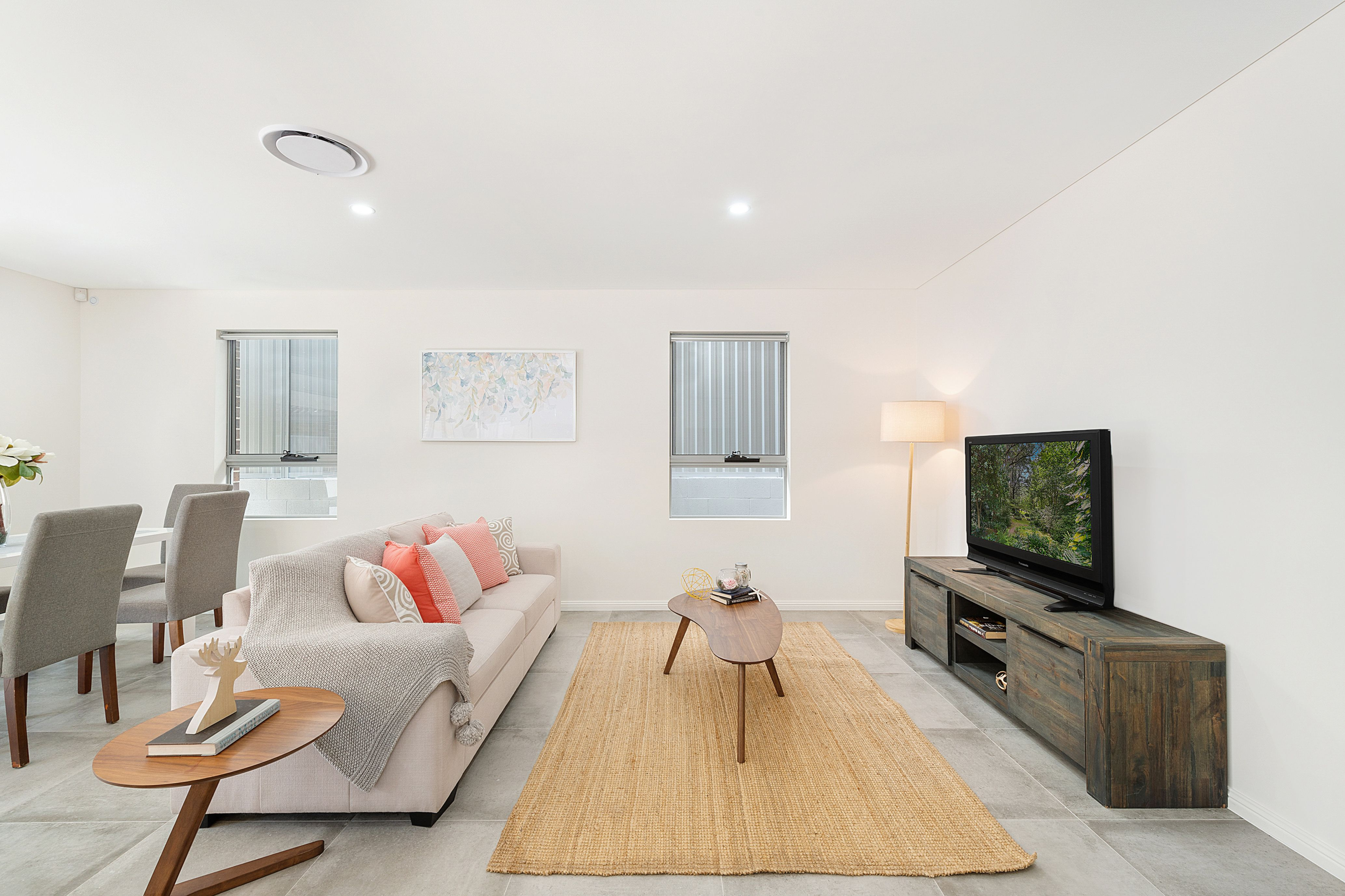 2a Hishion Place, Georges Hall NSW 2198